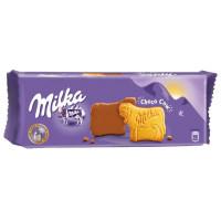 Печенье Milka choco Cow, 200 г