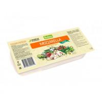 Сыр Bonfesto Моцарелла Panini Pizza БЗМЖ 40% 1 кг