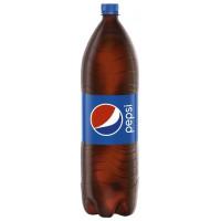 Напиток Pepsi, 2 л