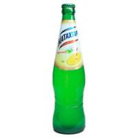 Лимонад Натахтари Крем-сливки, 0,5 л