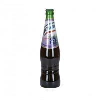 Лимонад Натахтари Саперави, 0,5 л