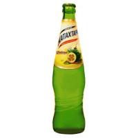 Лимонад Натахтари Фейхоа, 0,5 л
