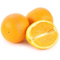 Апельсины Навелин, кг