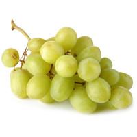 Виноград Томпсон зеленый