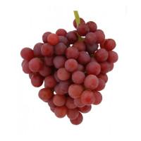 Виноград Ред Глоб красный