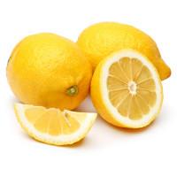 Лимоны ЮАР