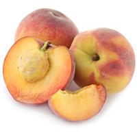 Персики Крым