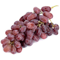 Виноград Разум