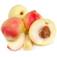Нектарин Испания вкус яблок