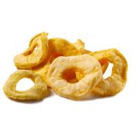 Яблоки кольцо Китай, кг