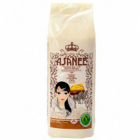 Рис тайский  жасминовый (Тай Хом Мали) ASANEE, 1 кг