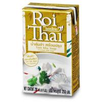 Суп  Том Ка ROI THAI, 250 мл..