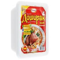 Лапша Doshirak со вкусом говядины 90 г