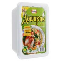 Лапша Doshirak со вкусом курицы 90 г