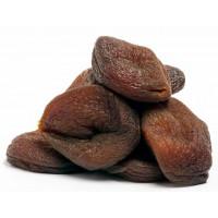 Курага шоколадная Турция, 250 г