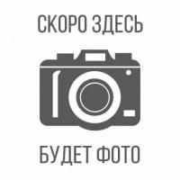 Рис Лазер Ташкентский, кг